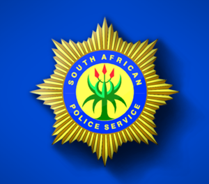 Police community service centre open