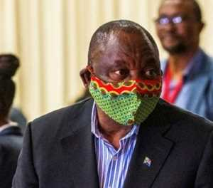Ramaphosa supporters 'now gunning' for ancestral province Limpopo