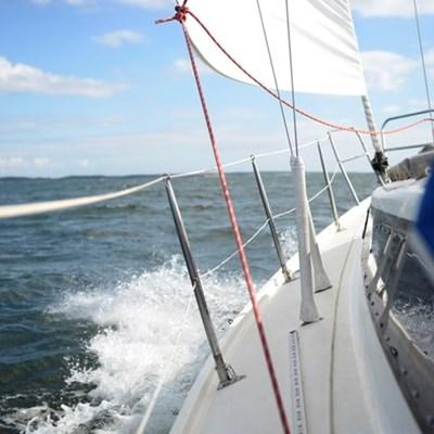 TNPA to end Waterfront lease