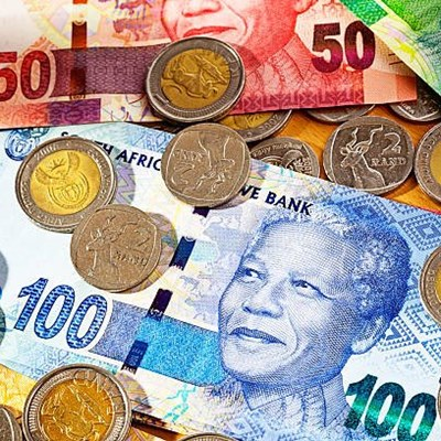 July and August UIF Ters claims open from Monday