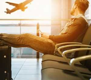 Flight booking tips to help you fly cheaper