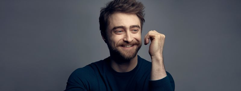 Harry Potter' actor Daniel Radcliffe to star in new SA jailbreak