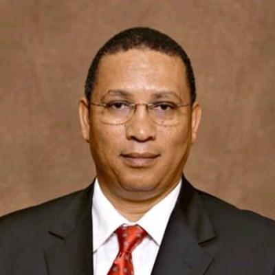 Wes-Kaap landboubegroting bykans R1 miljoen
