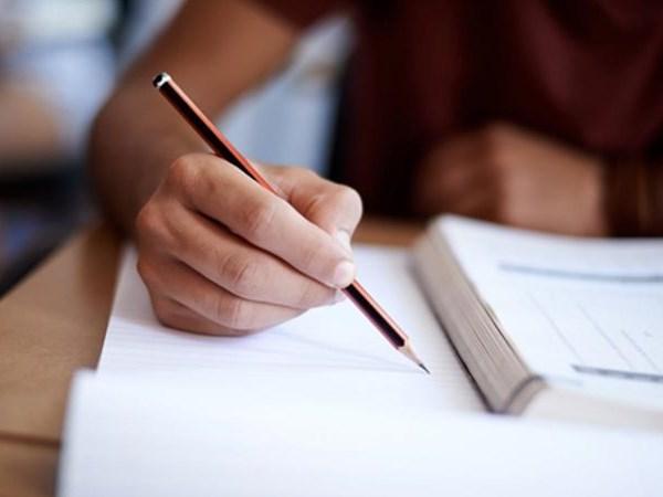 Verslag toon 5 beste studierigtings in SA