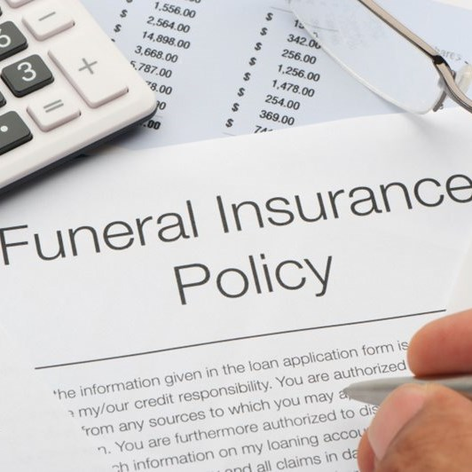 Questions to ask before cancelling funeral cover