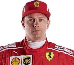 Ferrari fastest on final day of testing