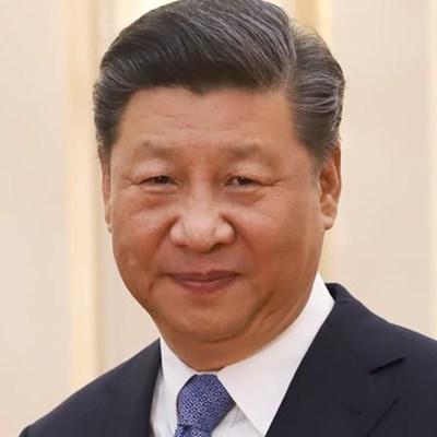 EU and China talk trade despite rifts
