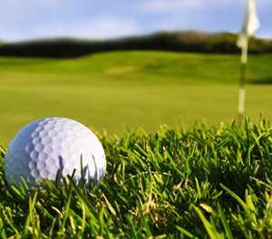 Masters: 4 South Africans vying for glory