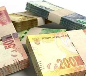 SA should reform fragmanted financial services ombuds, World Bank recommends