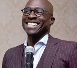 Gigaba resigns as an honourable member