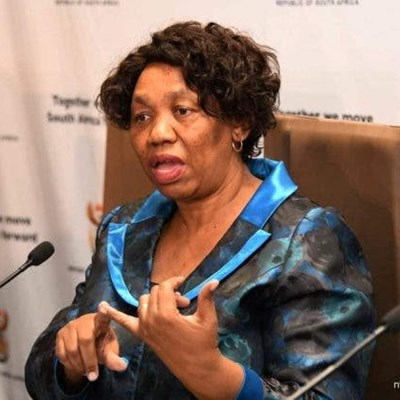 School: Exemption required for kids whose parents wish to keep them home – Motshekga