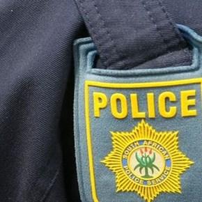 Robber tracked by police via cellphone signal