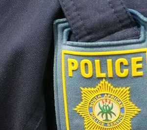 Robber tracked by police via cellphone signal