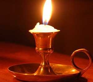 Eskom: Stage 3 load shedding from 08:00