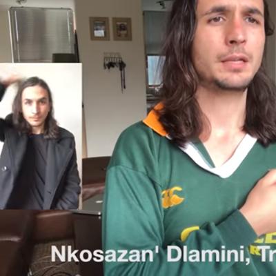 The Kiffness' parody goes viral