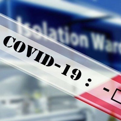 The latest on Covid-19 in Western Cape