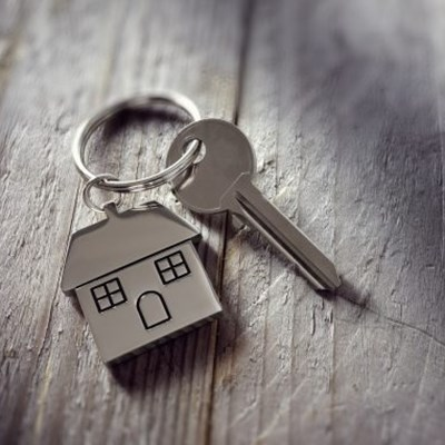How to secure the home front this festive season