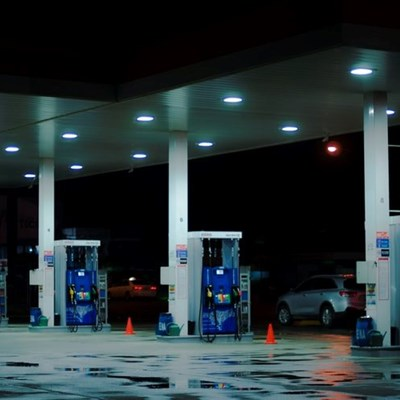 Petrol price to increase by 1 cent