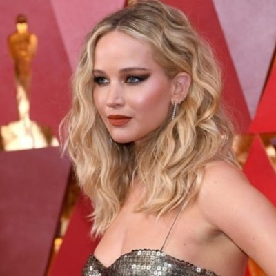 Actress Jennifer Lawrence to tie the knot