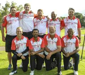 Eastern Province seals promotion in SA Mid-Am IPT