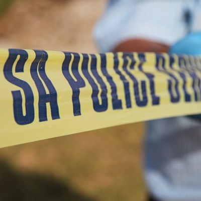 "Cabinet condemns ""senseless"" police killings"