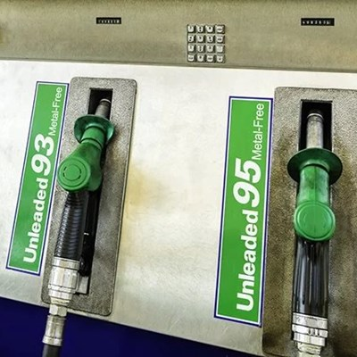 Should you be putting 95 or 93 Octane petrol in your car?