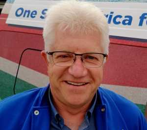 Winde formally elected as Premier on 22 May