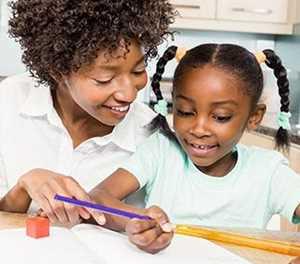 Homeschooling as an alternative to schools