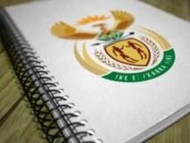 Public comment sought on 2021 Draft Tax Bills