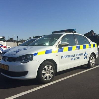 Two road deaths at start of weekend