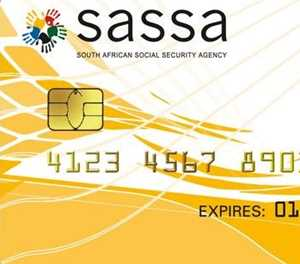 SASSA fails Beneficiaries again, the suffering continues