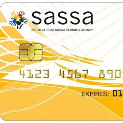 SASSA fails Beneficiaries again, the suffering continues