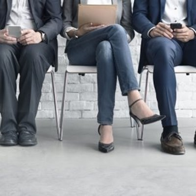 The risks of the modern 'flexible' workforce