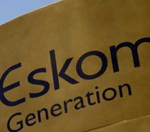 What Eskom is not telling us…