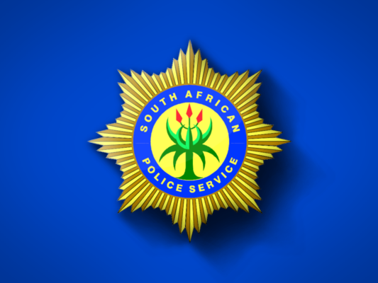 Rape, burglary and stock theft among crimes reported this week