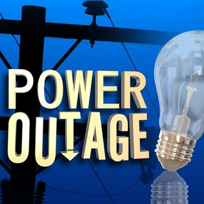 Wilderness electricity update