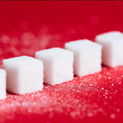 6 easy ways to cut sugar out of your diet