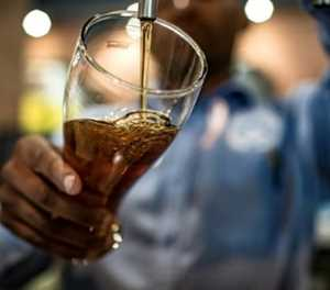 Beer association toasts lifting of alcohol restrictions