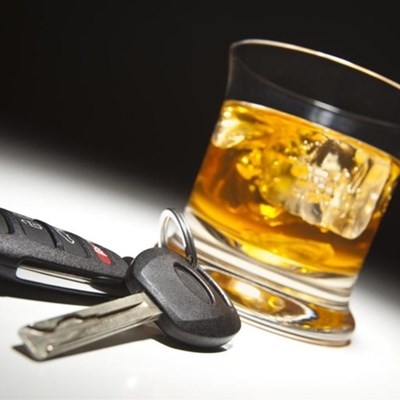 Drunk driving costing SA economy R18.2bn – research