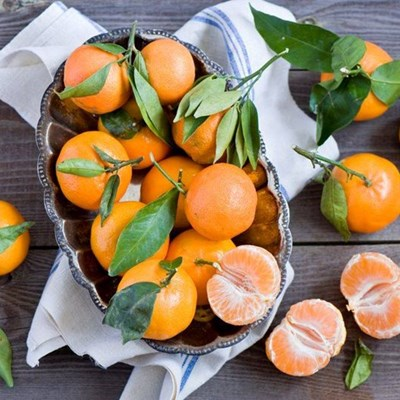 Some 120,000 jobs might be created due to citrus exports from SA