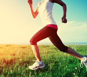 Take the first step to a healthier lifestyle