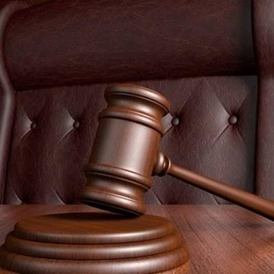 Former teacher sentenced