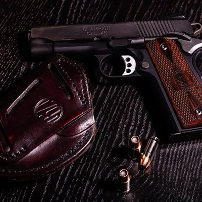 Firearm amnesty ends 31 January