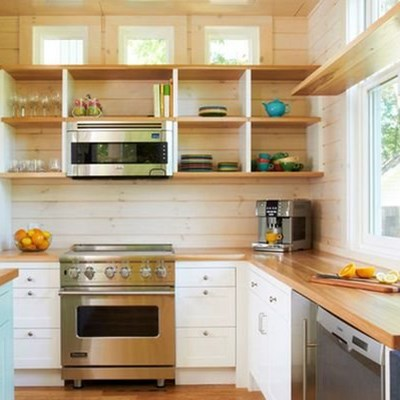 diy kitchen renovation tips - Diy Kitchen