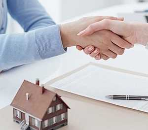Things to do BEFORE you buy your first home