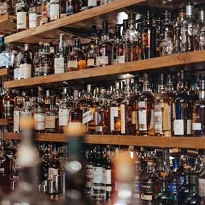 SA awaits the return of legal alcohol ahead of Ramaphosa's speech