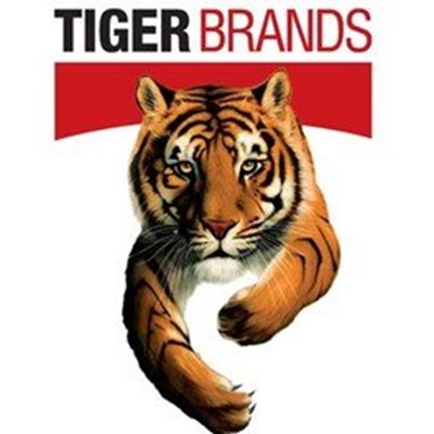 Tiger Brands sells first chunk of Oceana
