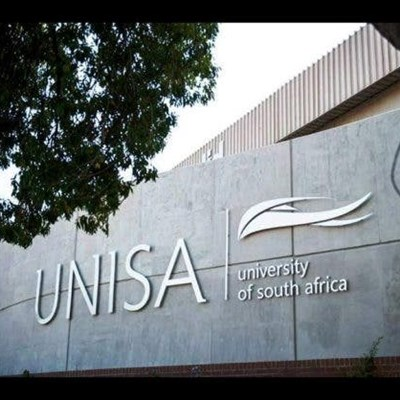 Court victory for Afrikaans at Unisa