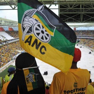 The ANC tells government to manage fuel increases