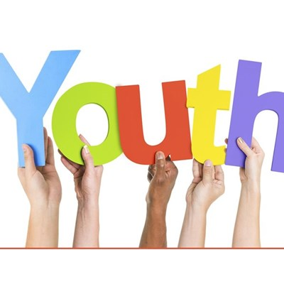 Youth called to fight COVID-19